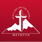 Methven – Our Lady of the Snows